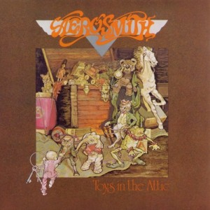 Aerosmith-Toys_in_the_Attic