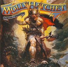 flirting with disaster molly hatchet lead lesson 3 2 3 1
