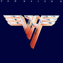 220px-VanHalenVanHalenII
