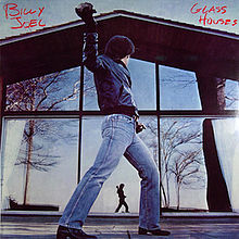 Billy_Joel_-_Glass_Houses