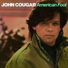 220px-JC_American_Fool