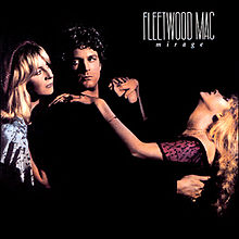 220px-Fleetwood_Mac_-_Mirage