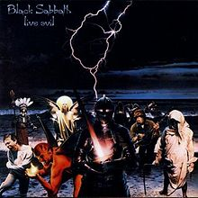 220px-BlackSabbath-LiveEvil-Front