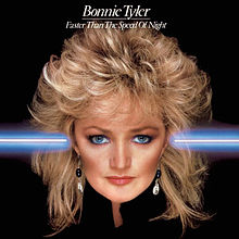Bonnie_Tyler_-_Faster_than_the_Speed_of_Night