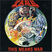 220px-tank_this_means_war