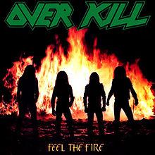 Feelfire